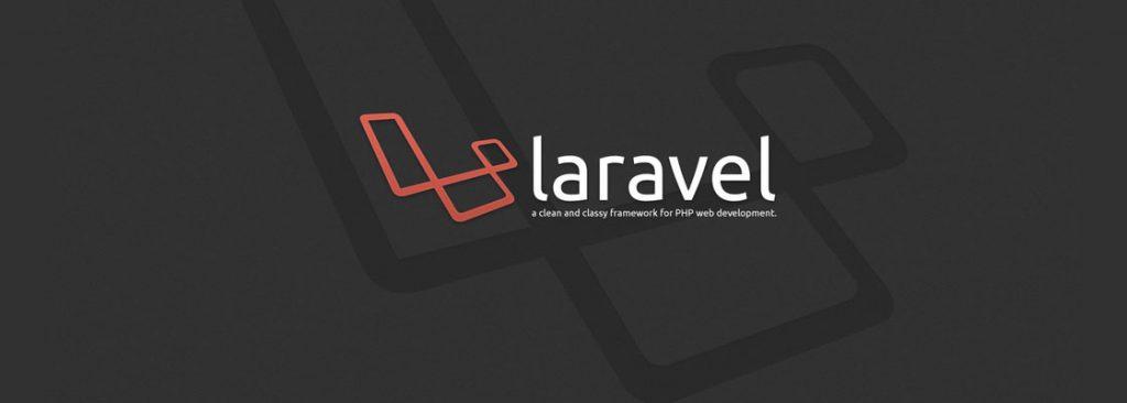 laravel_mahirkoding