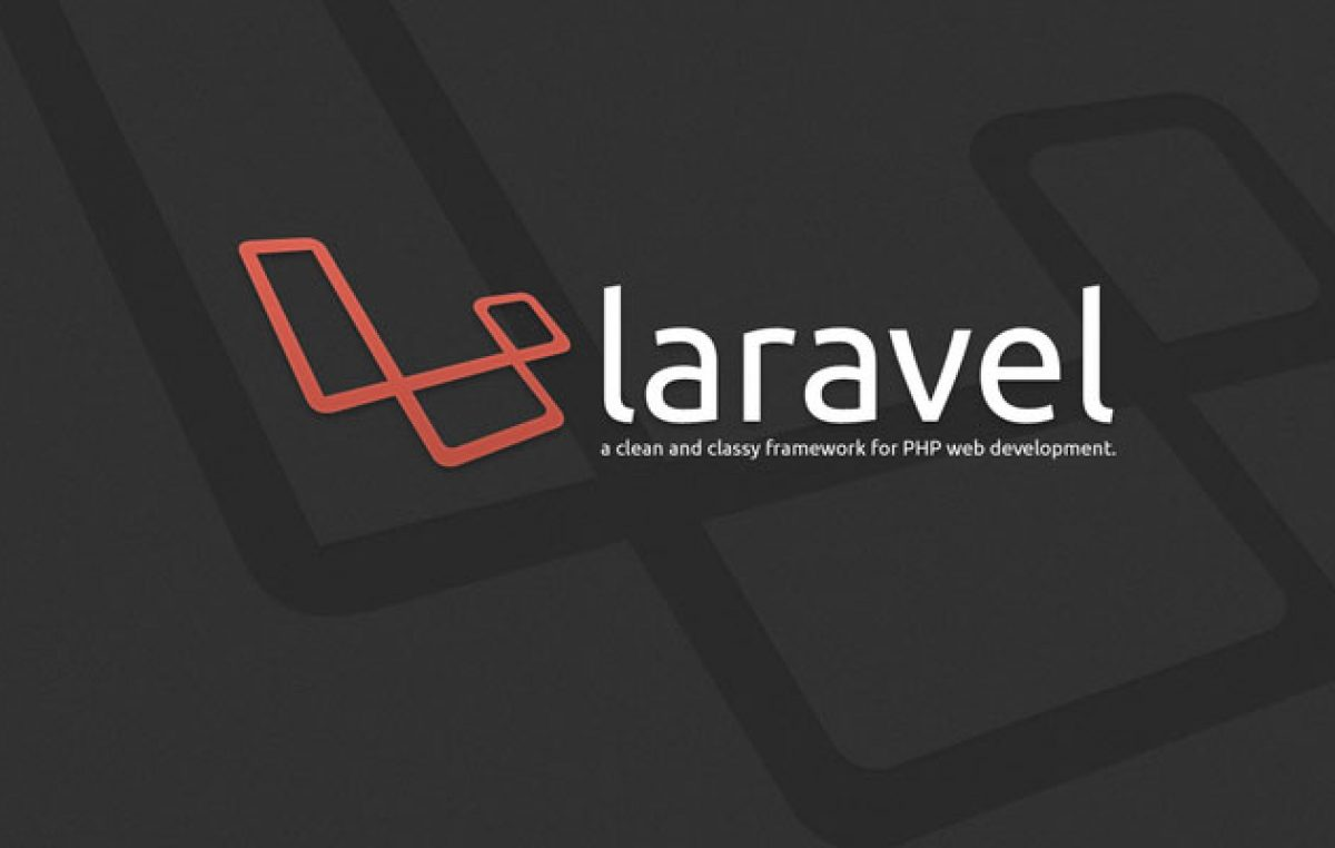 CRUD Dasar Laravel 5.2 Part 4