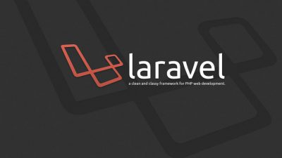 Konfigurasi Database MYSQL di Laravel