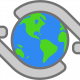 Konfigurasi IP Address di Debian