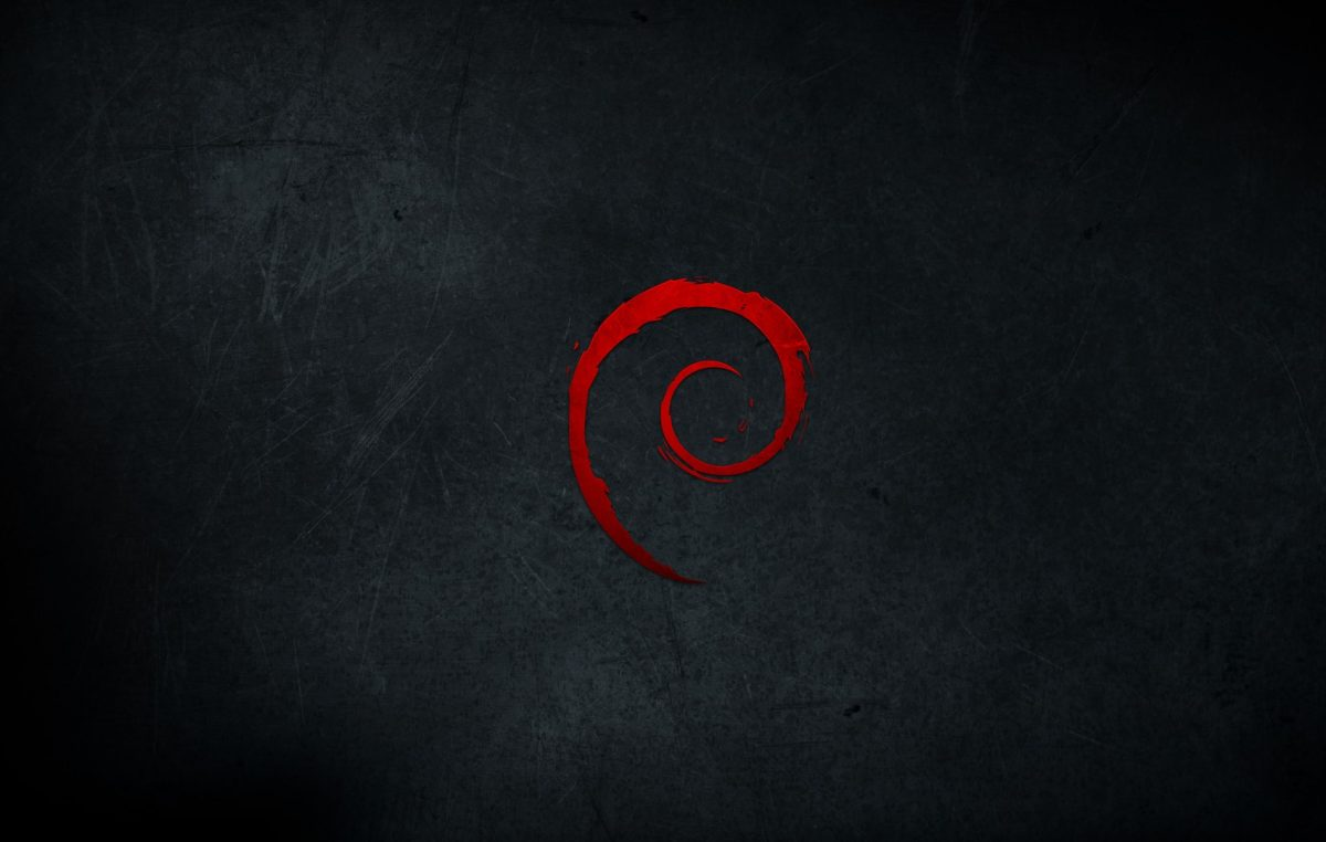 Cara Install Debian 7