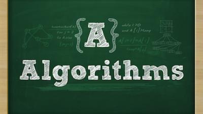 Pengenalan Dasar Algoritma