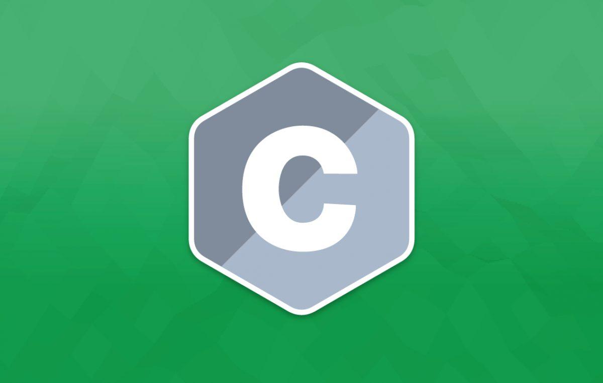 Penggunaan Operator dalam Bahasa C