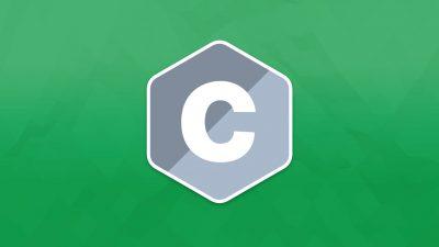 Operasi FILE dalam Bahasa C