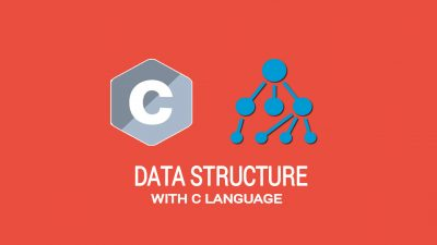 Struktur Data – Double Linked List dengan Bahasa C
