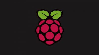 Cara Install Raspbian Jessie di Raspberry Pi