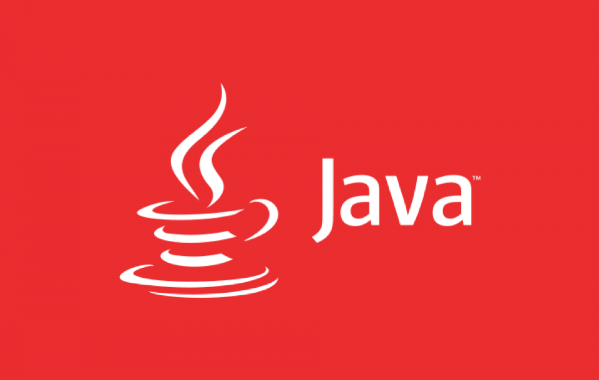 Pengenalan Bahasa Java