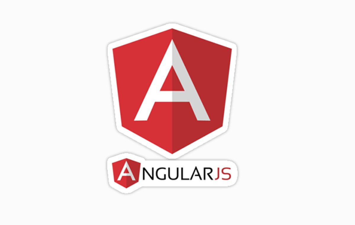 AngularJS : Model dan Data Binding