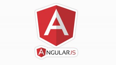AngularJS : Angular Event
