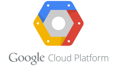Cara Trial Google Cloud Gratis