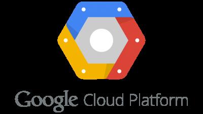 Cara Trial Google Cloud Gratis