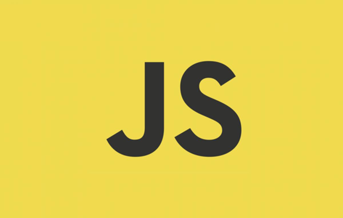 Javascript – Array Function pada ES6